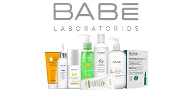 Babe Ürünleri