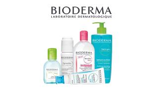 Bioderma Ürünleri