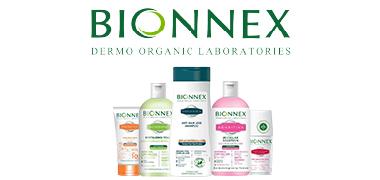 Bionnex Ürünleri