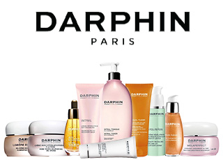 Darphin Ürünleri