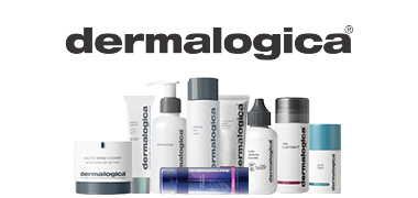 Dermalogica Ürünleri