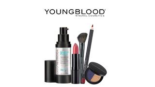 Youngblood Ürünleri
