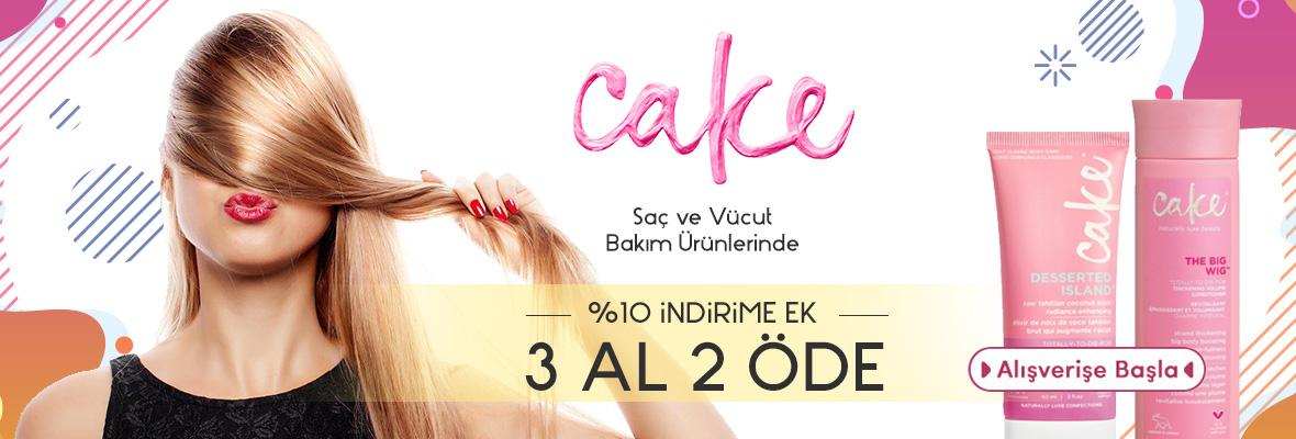 1180x400-cake-7-temmuz
