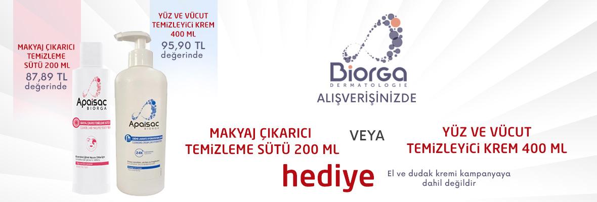 biorga-kampanyasi-20