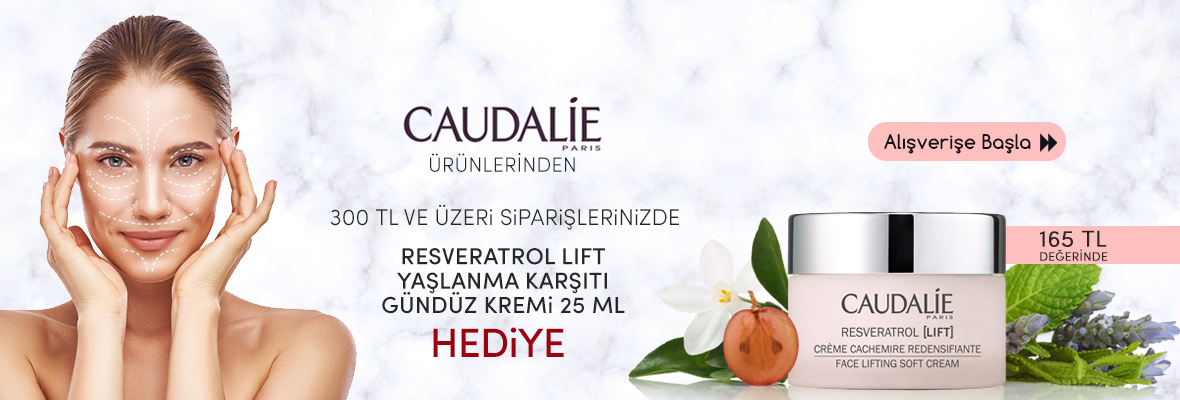 caudalie-17