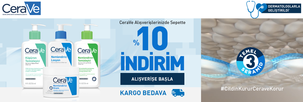 cerave-ingredients-banner