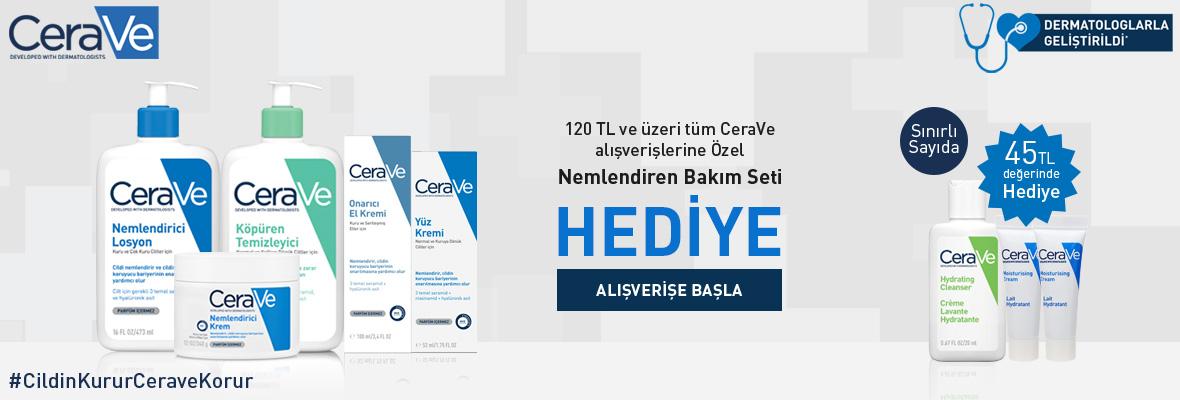 cerave-kampanya-13