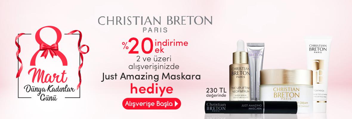 christian-breton-08