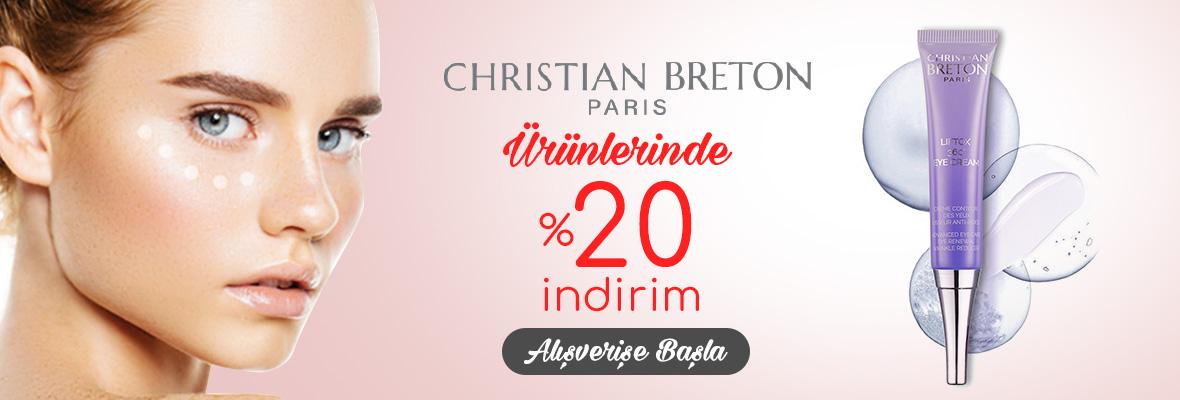 christian-breton-20-indirim-revize