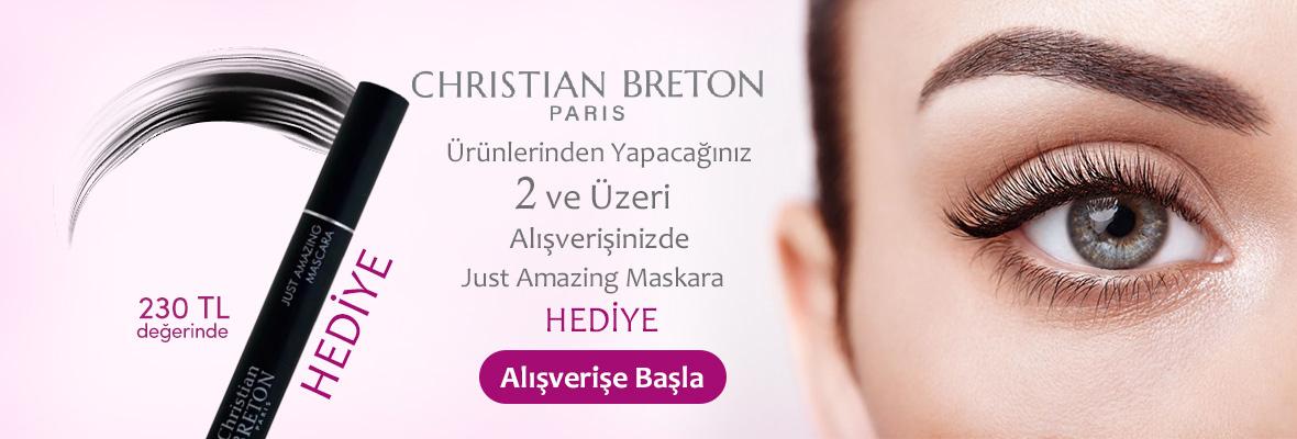 christian-breton-24