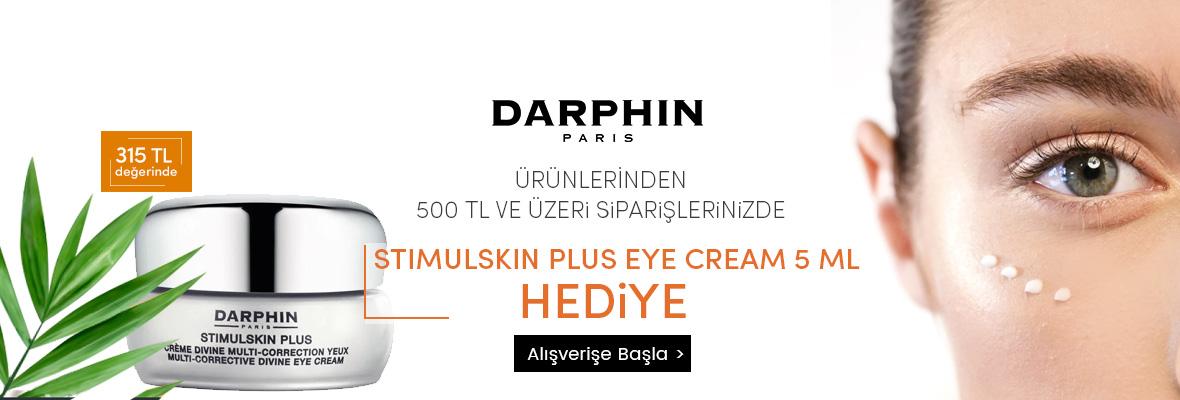darphin-13