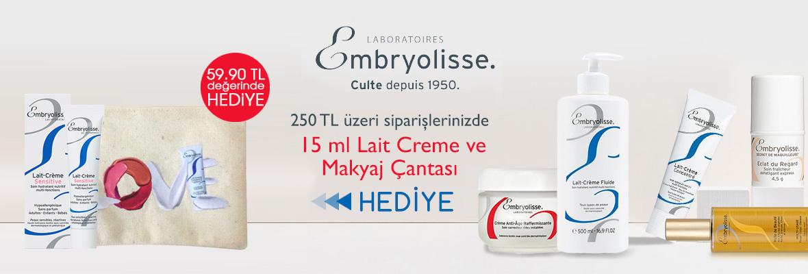 embryolisse-19-ocak