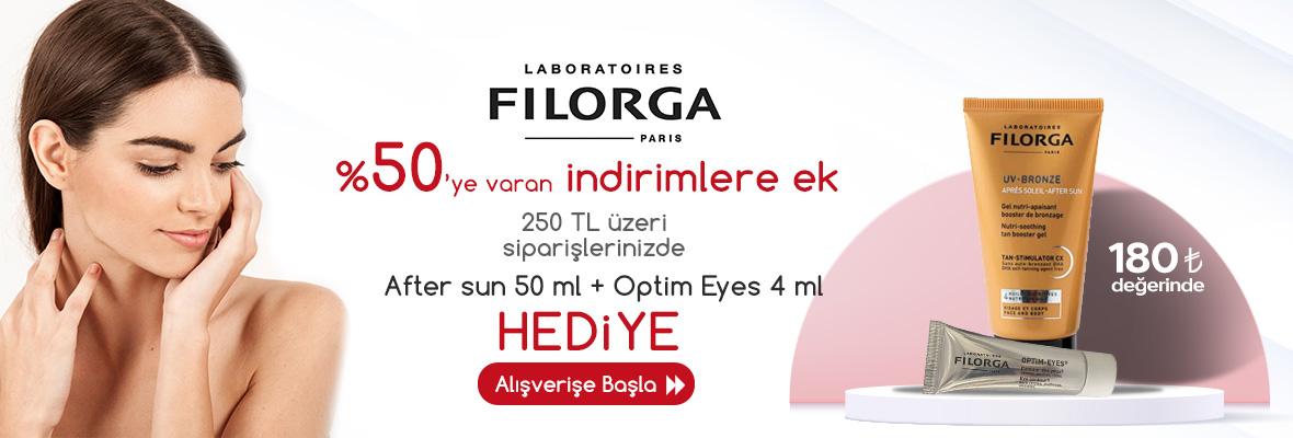 filorga-kampanya-8