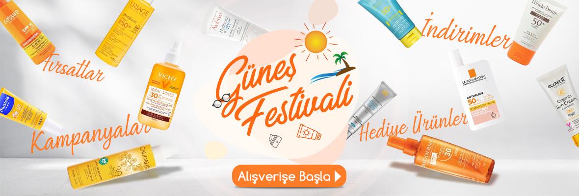gunes-festivali-ana-gorsel
