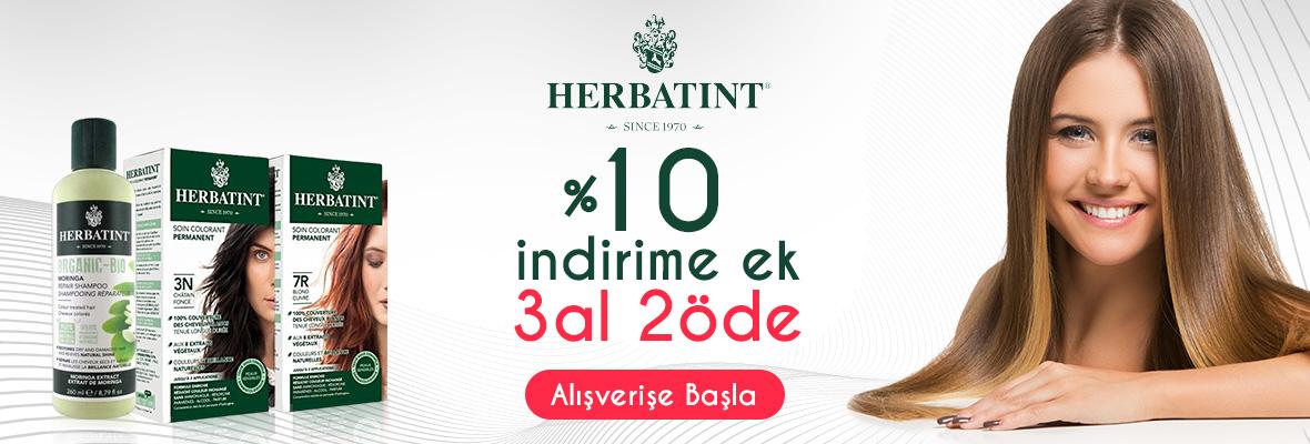 herbatint-10-indirim-3al-2ode