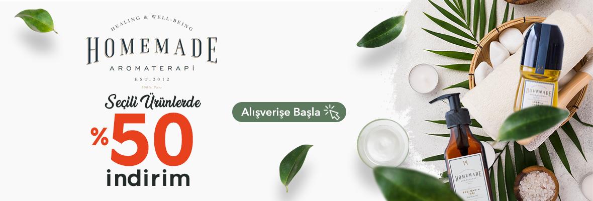 homemade-indirim
