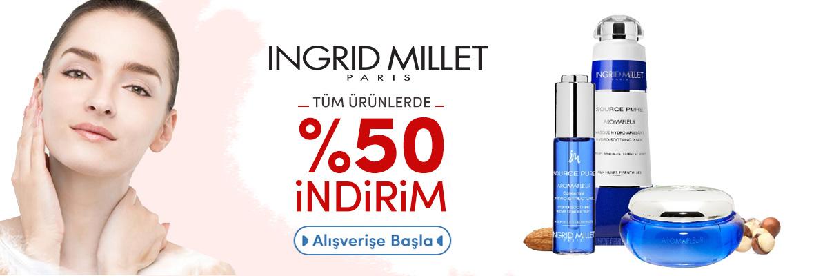 ingrid-millet-4-ocak