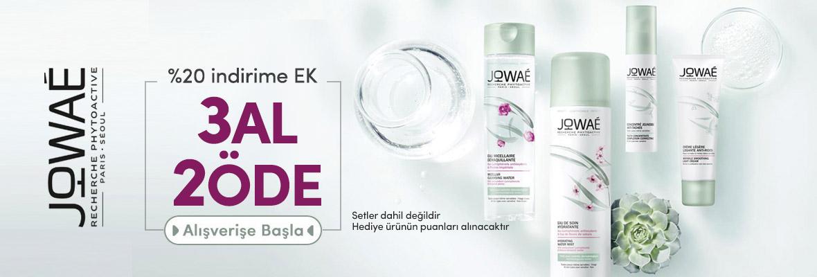 jowae-3al2ode