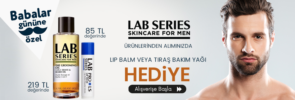 lab-series-kampanya