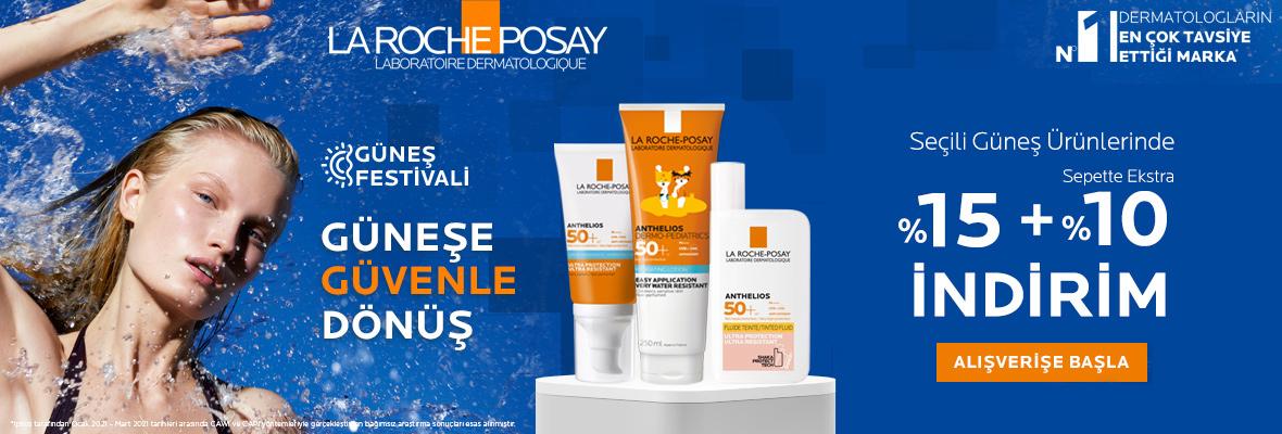 laroche-posay-28