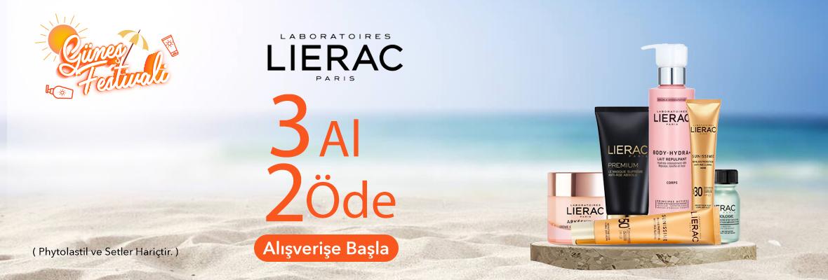 lierac-3al2ode