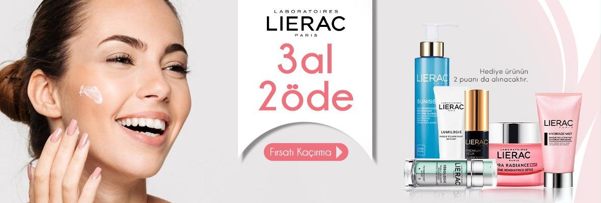 lierac-masaustu-29-07