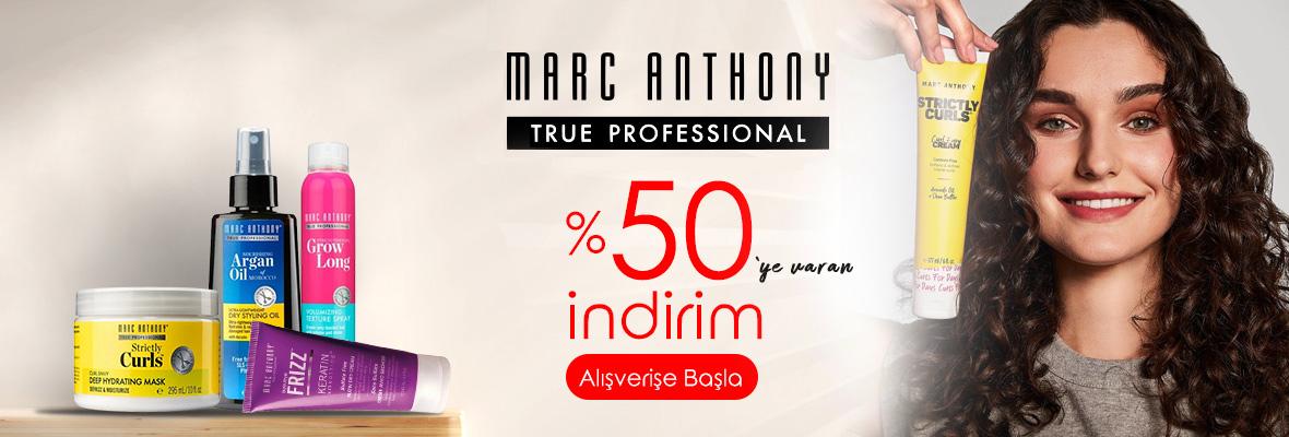 marc-anthony-03