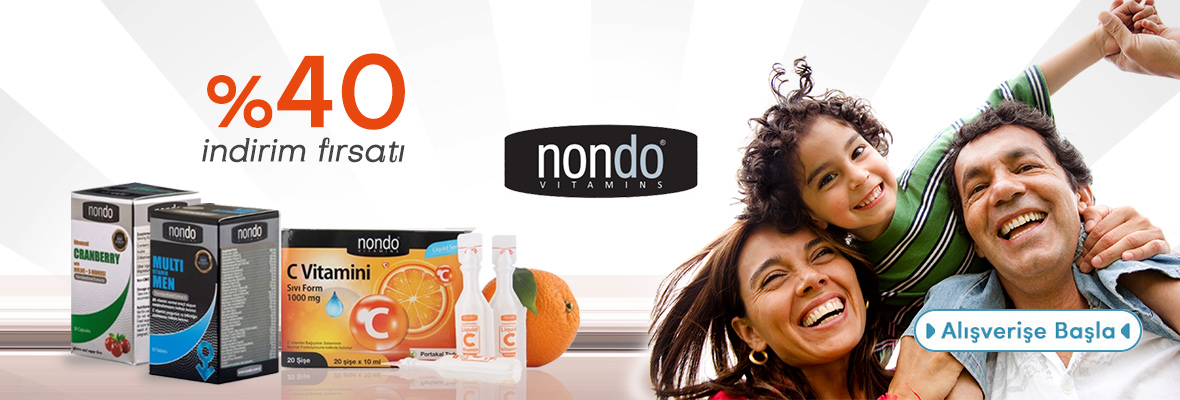 nondo-vitamins-indirim