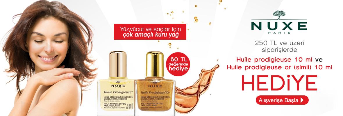 nuxe-yag-kampanya