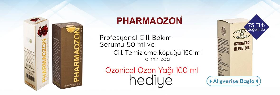 pharmaozon-kampanyasi16