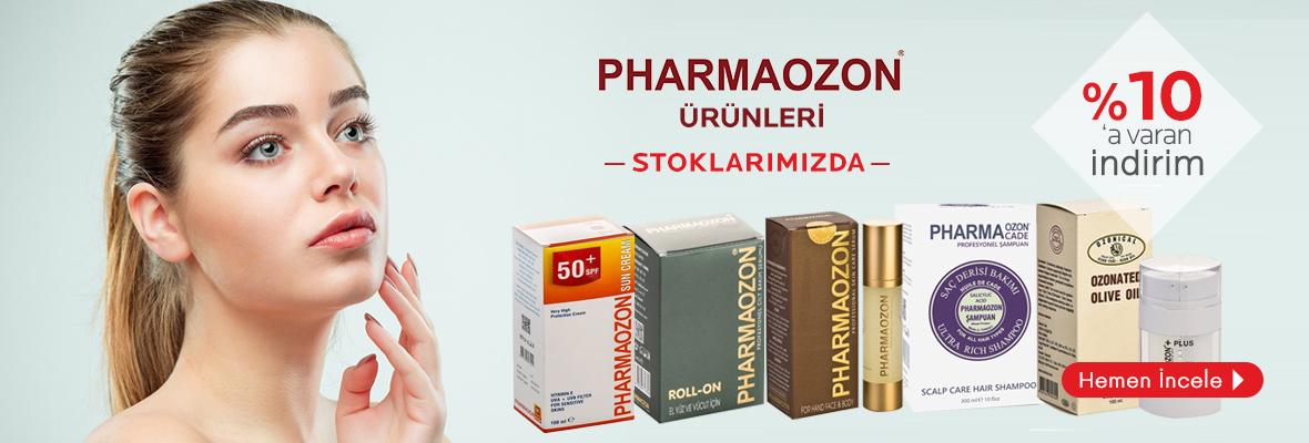 pharmaozon-stoklarimizda