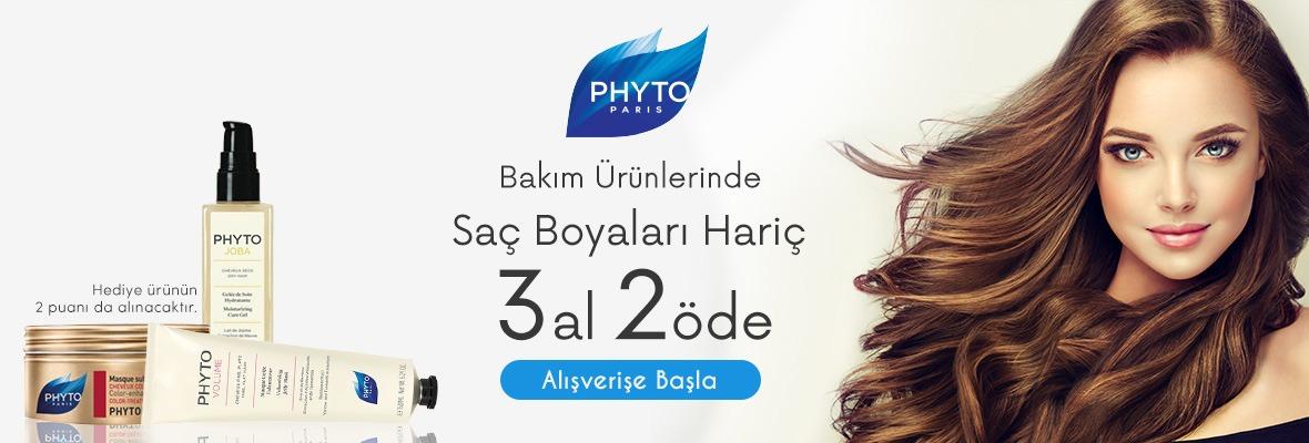 phyto-ansayfa-masaustu-29-03