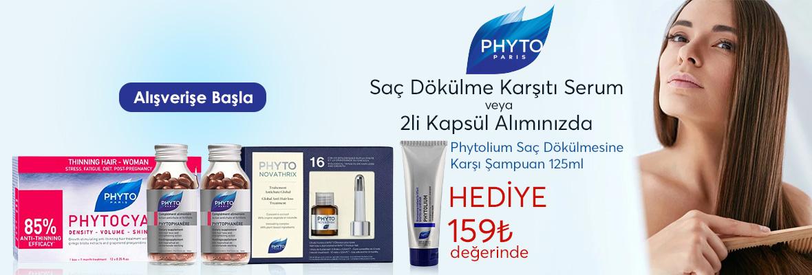 phyto-hediye-urun