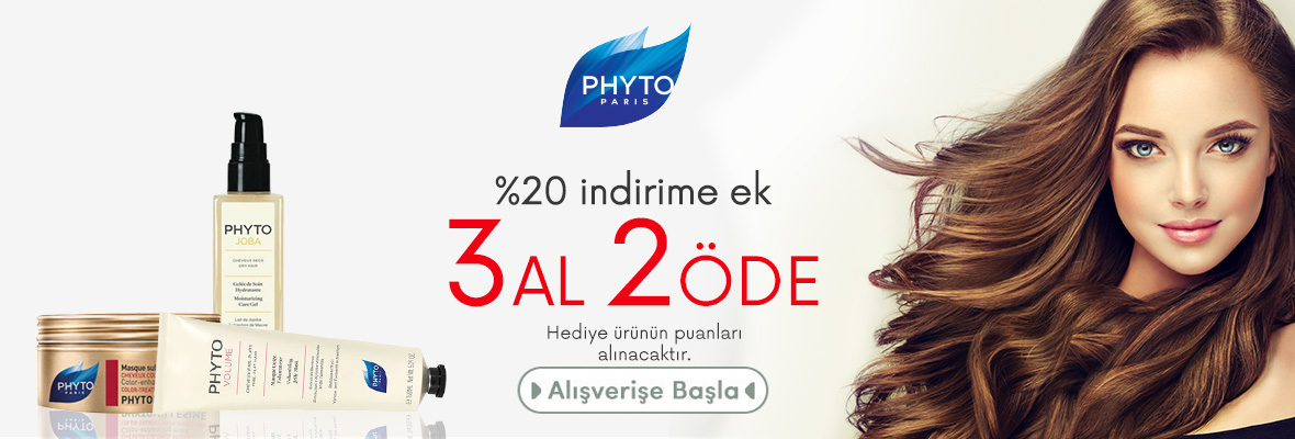 phyto-kampanya-3al2ode