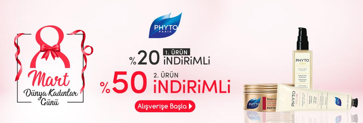 phyto-kampanya08