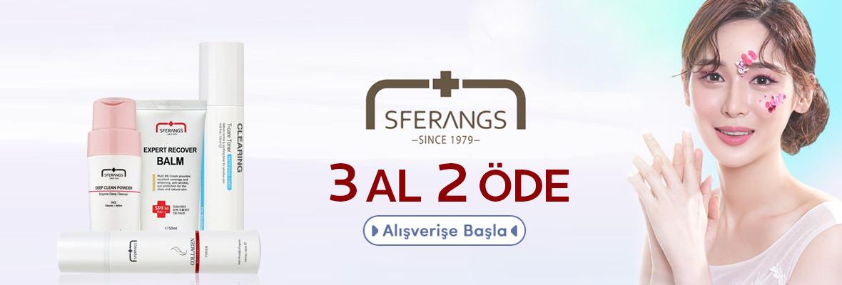 sferangs-3al-2ode