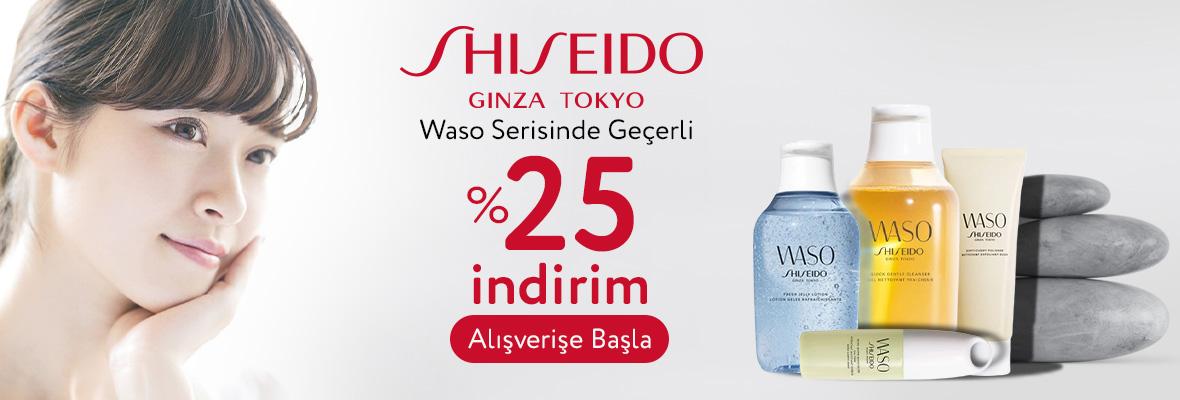 shiseido-kampanya-25