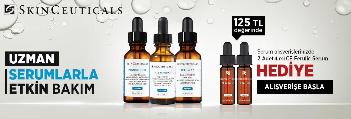 skinceuticals-kampanya-14ocak
