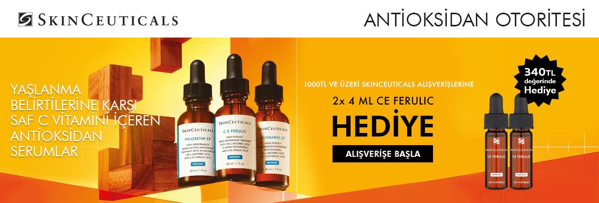 skinceuticals-kampanya14