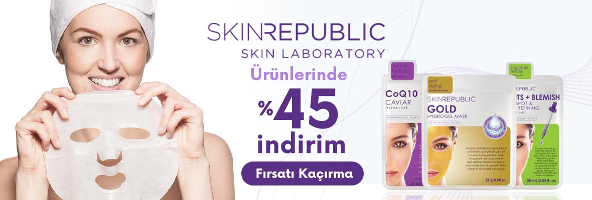 skinrepublic-revize-1