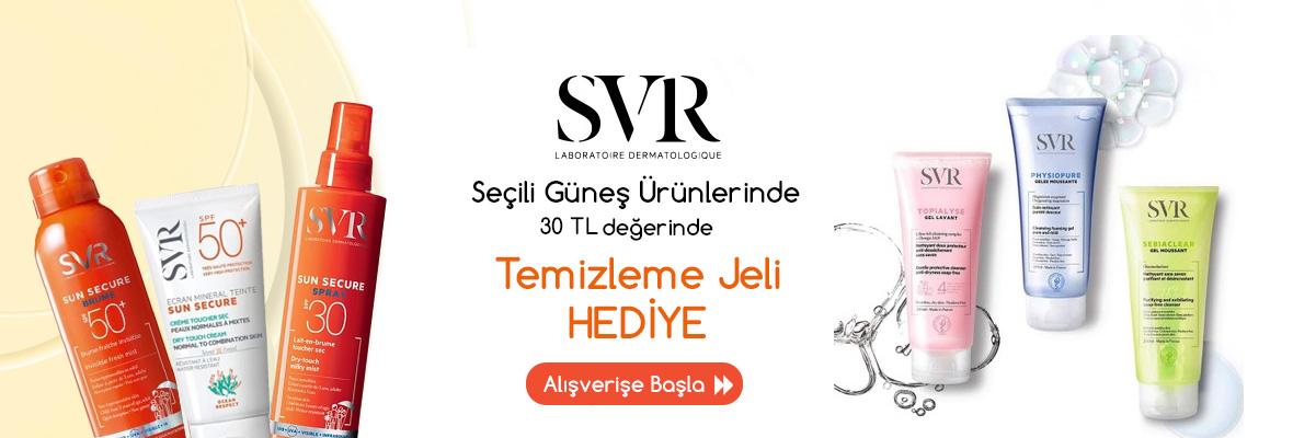 svr-12-mayis