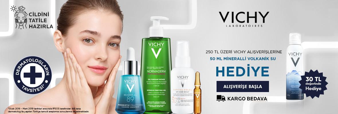 vichy-kampanya-012