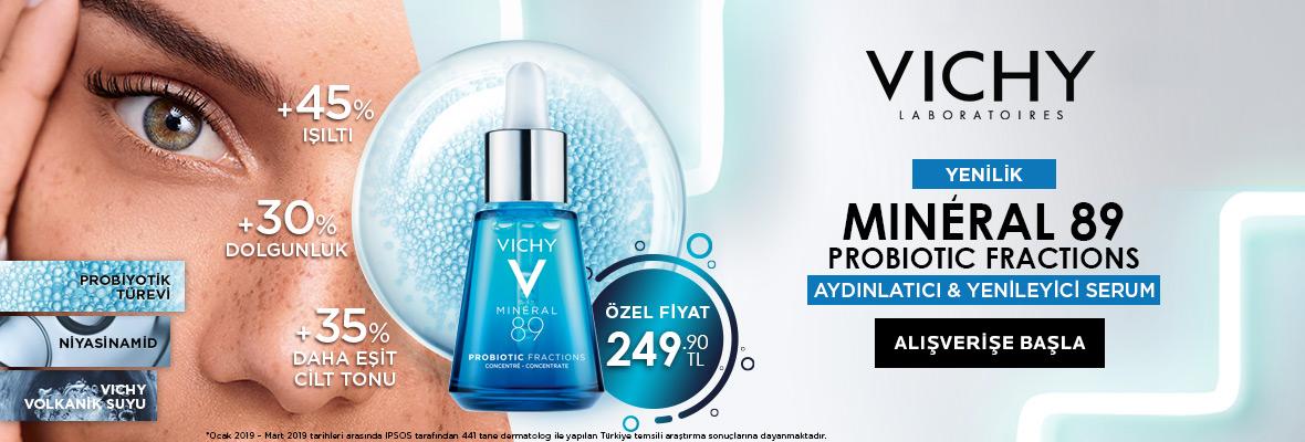 vichy-mineral-89-probiyotik