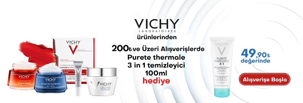 vichy-temizleyici-kampanyasi1