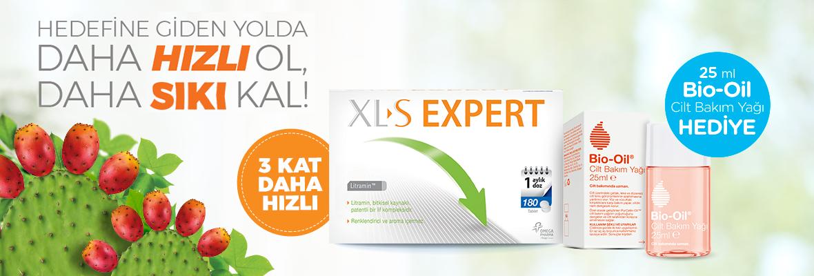 xls-expert-bio-oil-banner