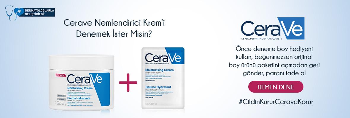 https://www.dermoeczanem.com/Data/GorselVitrin/K118/cerave-nemlendirici-krem