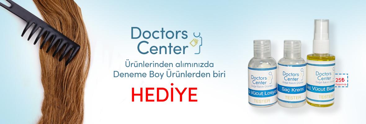 https://www.dermoeczanem.com/Data/GorselVitrin/K127/dotors-center