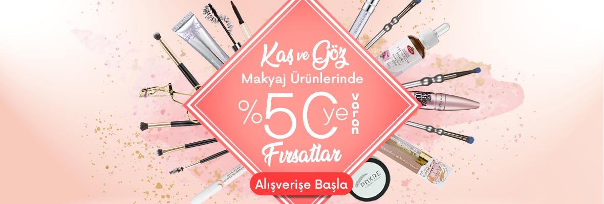 https://www.dermoeczanem.com/Data/GorselVitrin/K131/makyaj-kategorisi-banner2