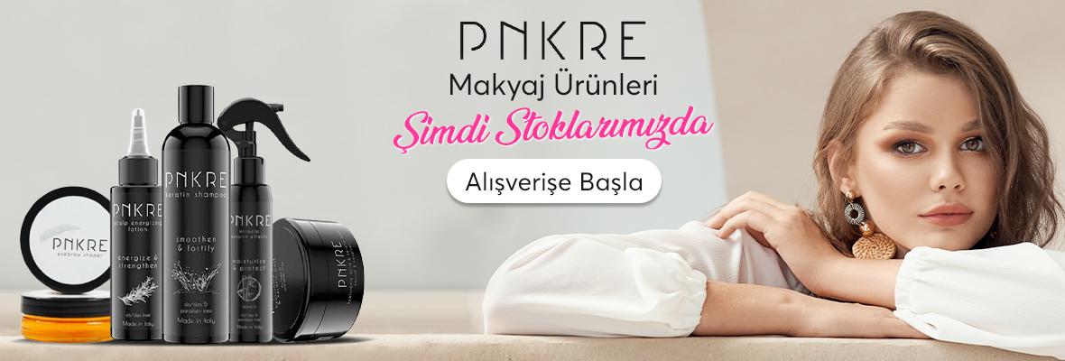 https://www.dermoeczanem.com/Data/GorselVitrin/K131/pnkre
