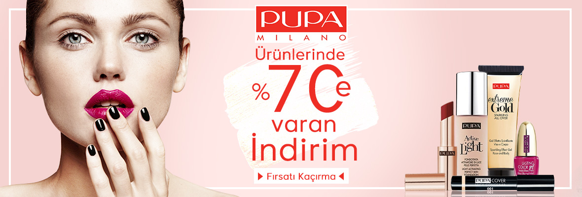 https://www.dermoeczanem.com/Data/GorselVitrin/K131/pupa-indirim-r